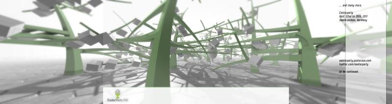 [Bilderthread] (Tech)demos, Intros und Grafik-Benchmarks-episode4-2011-06-20-22-23-11-54.jpg