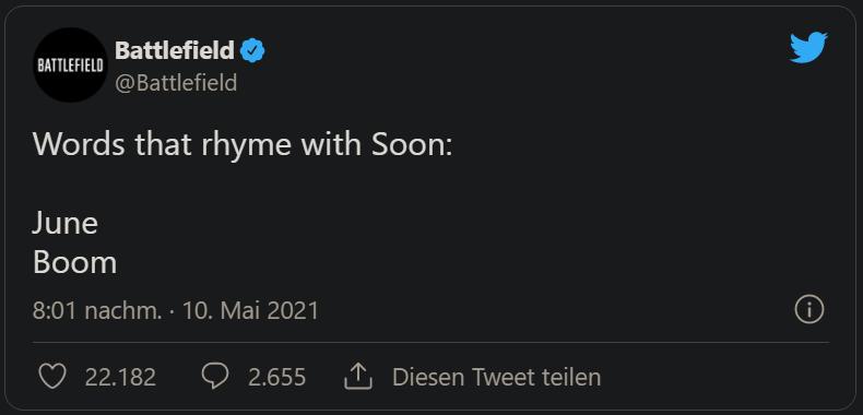 Es ist offiziell_ Battlefield 6 wird im Juni enthüllt - Vivaldi - 2021-05-11 00_29_49.png