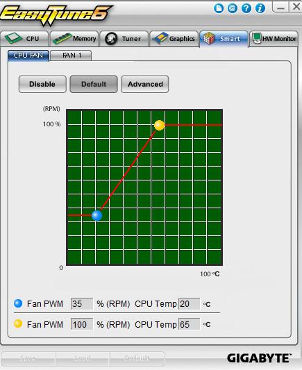 Klicken Sie auf die Grafik für eine größere Ansicht  Name:ET6.jpg Hits:107 Größe:64,4 KB ID:872362
