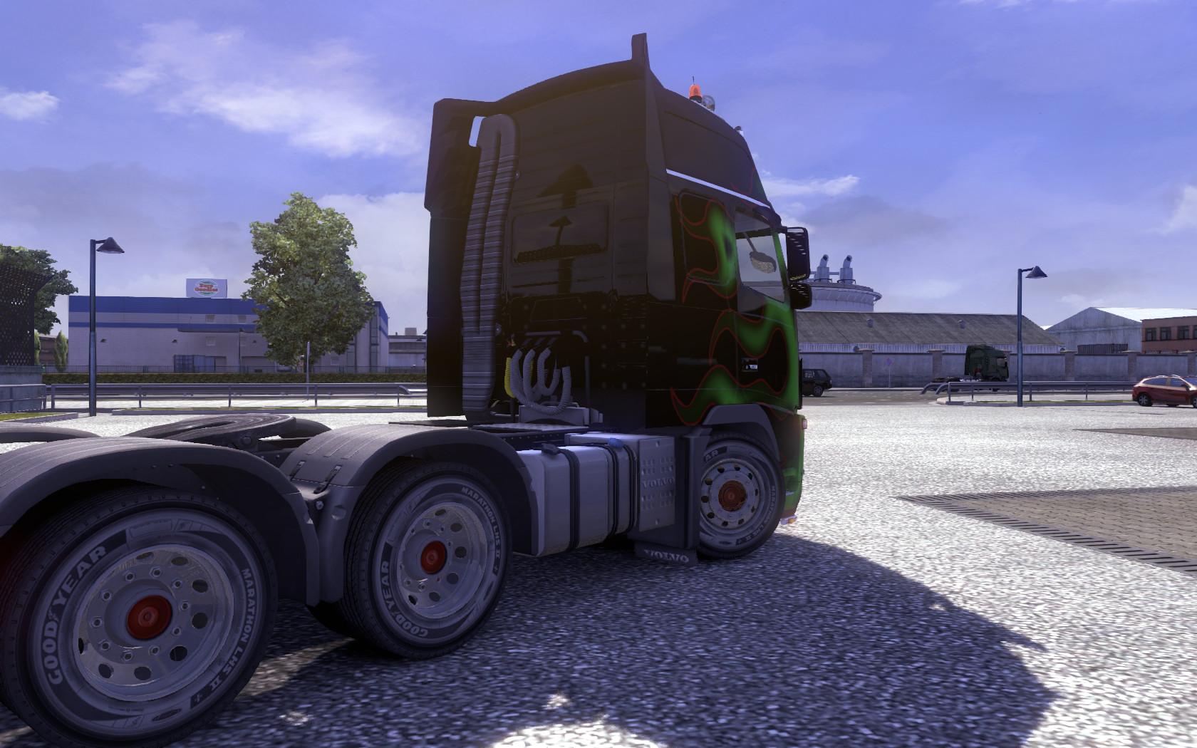 [Sammelthread] Euro Truck Simulator 2 [Reifenupdate + Reale Reifen DLC geteasert]-ets2_00130.jpg