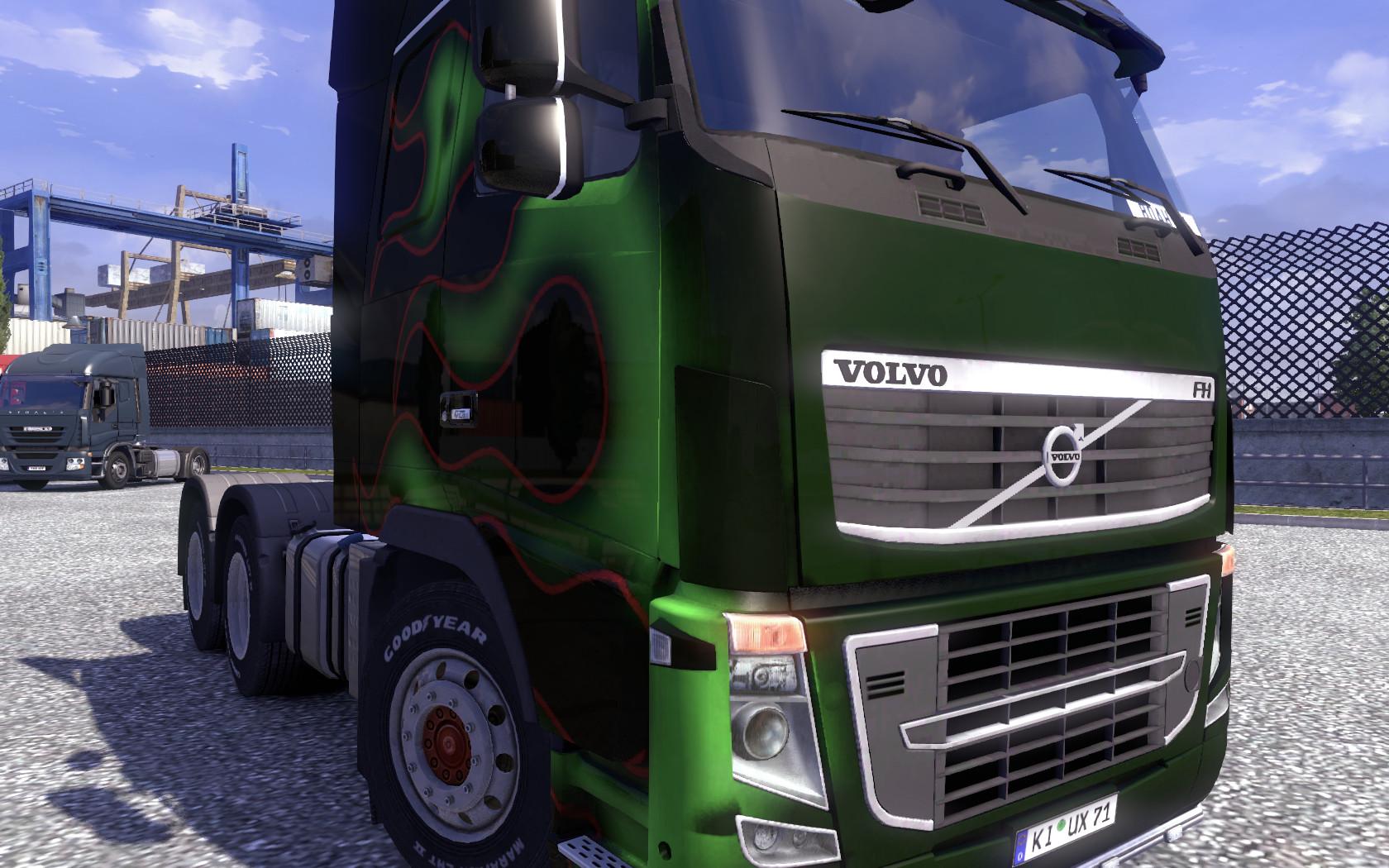 [Sammelthread] Euro Truck Simulator 2 [Reifenupdate + Reale Reifen DLC geteasert]-ets2_00134.jpg
