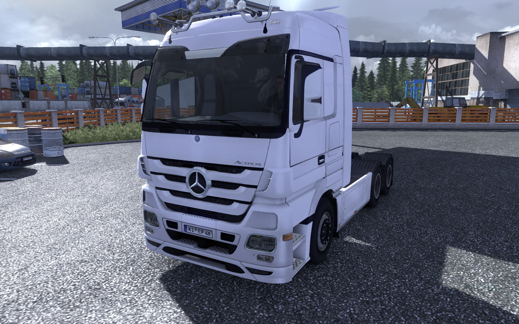 [Sammelthread] Euro Truck Simulator 2 [Reifenupdate + Reale Reifen DLC geteasert]-ets2_00142.jpg