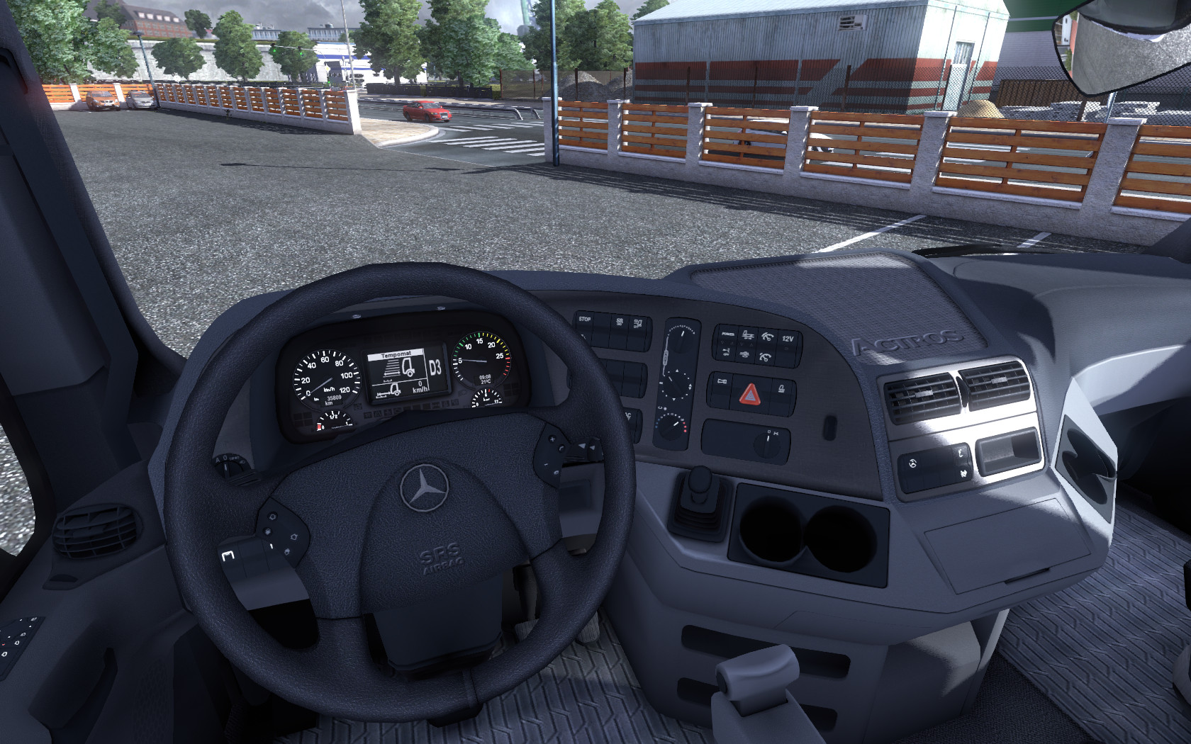 [Sammelthread] Euro Truck Simulator 2 [Reifenupdate + Reale Reifen DLC geteasert]-ets2_00143.jpg