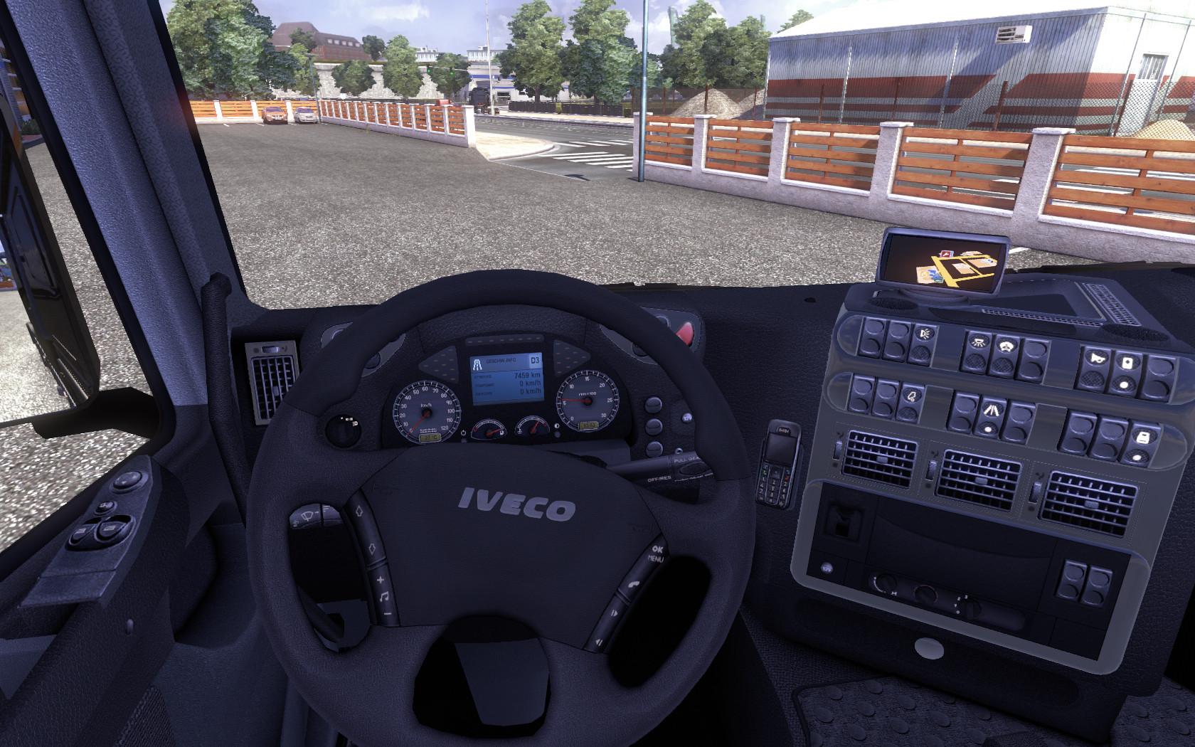 [Sammelthread] Euro Truck Simulator 2 [Reifenupdate + Reale Reifen DLC geteasert]-ets2_00144.jpg