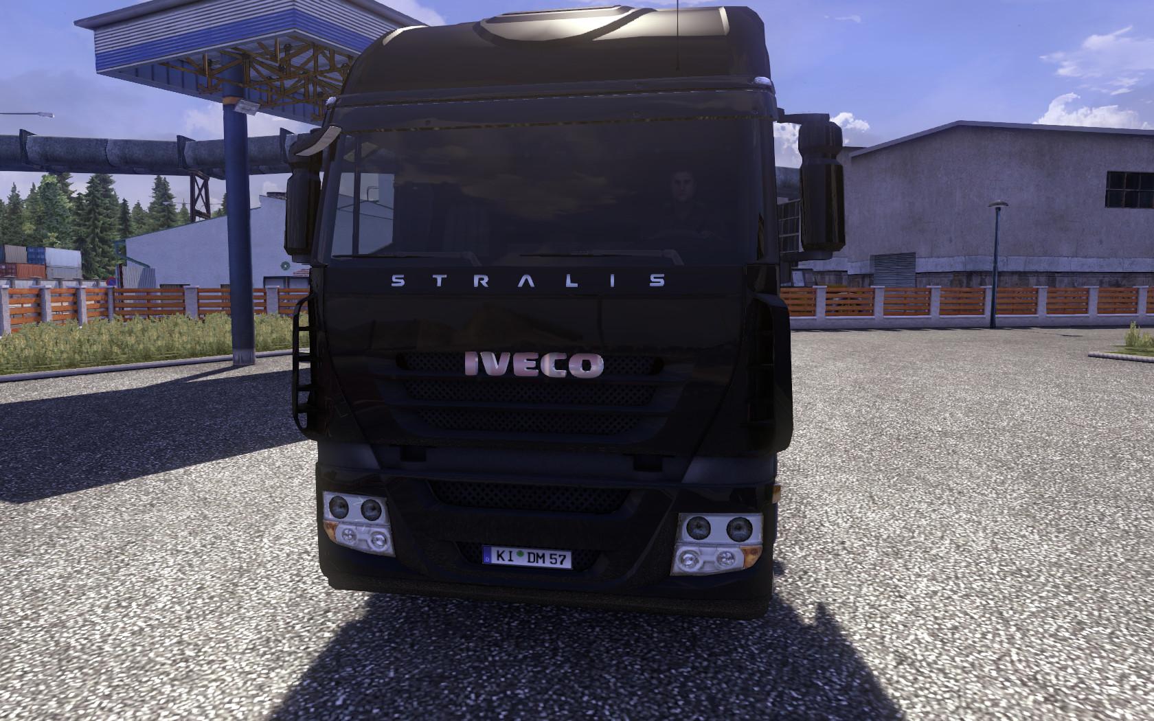 [Sammelthread] Euro Truck Simulator 2 [Reifenupdate + Reale Reifen DLC geteasert]-ets2_00145.jpg