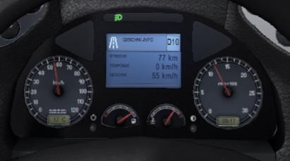 [Sammelthread] Euro Truck Simulator 2 [Reifenupdate + Reale Reifen DLC geteasert]-ets2_100-.jpg