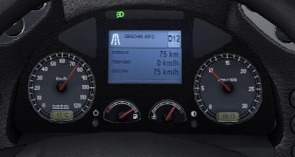 [Sammelthread] Euro Truck Simulator 2 [Reifenupdate + Reale Reifen DLC geteasert]-ets2_200-.jpg