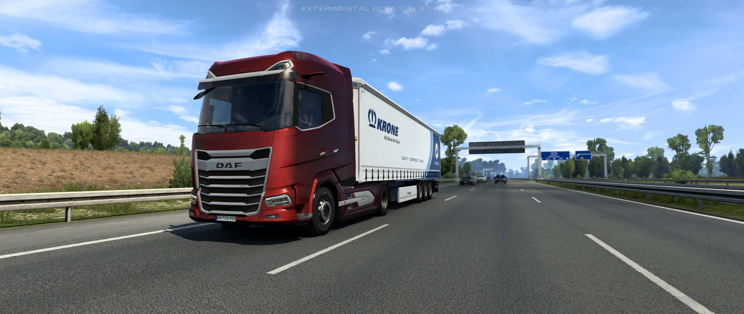 ets2_20210610_191246_00.png
