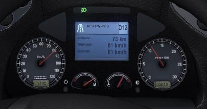 [Sammelthread] Euro Truck Simulator 2 [Reifenupdate + Reale Reifen DLC geteasert]-ets2_400-.jpg