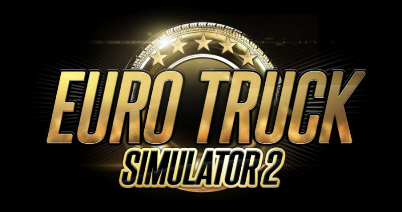 [Sammelthread] Euro Truck Simulator 2 [Reifenupdate + Reale Reifen DLC geteasert]-euro-truck-simulator2-1-.jpg