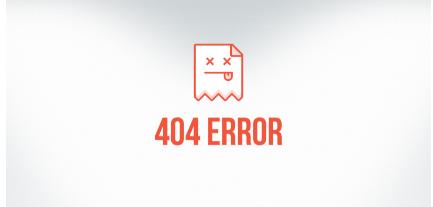evga-error - Copy.PNG