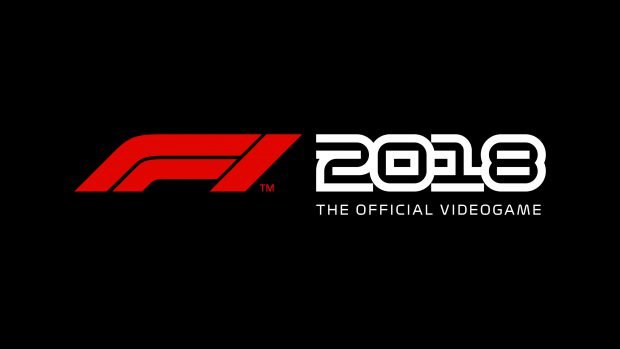F12018 Logotag HZ COLNEG rgb 620x349
