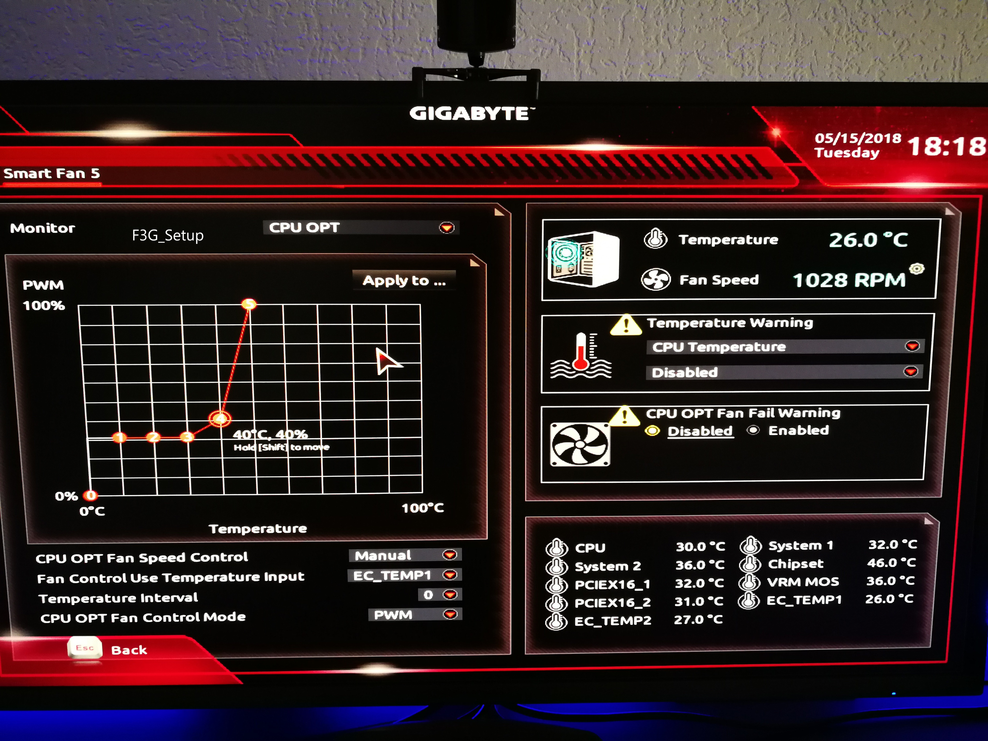 Klicken Sie auf die Grafik für eine größere Ansicht  Name:F3G Setup.jpg Hits:25 Größe:2,32 MB ID:997410