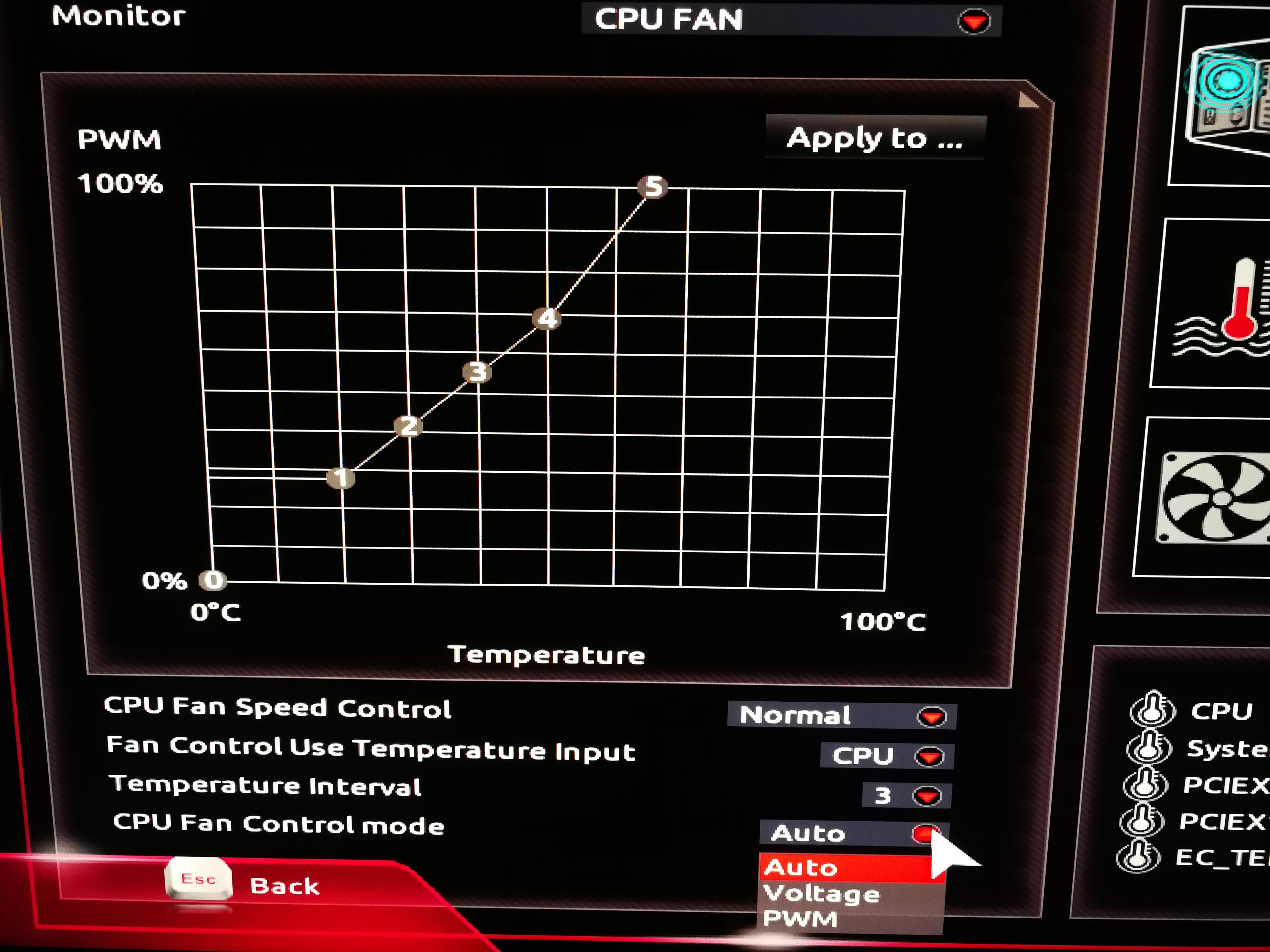 Klicken Sie auf die Grafik für eine größere Ansicht  Name:F3G_Bios.jpg Hits:27 Größe:2,11 MB ID:997305