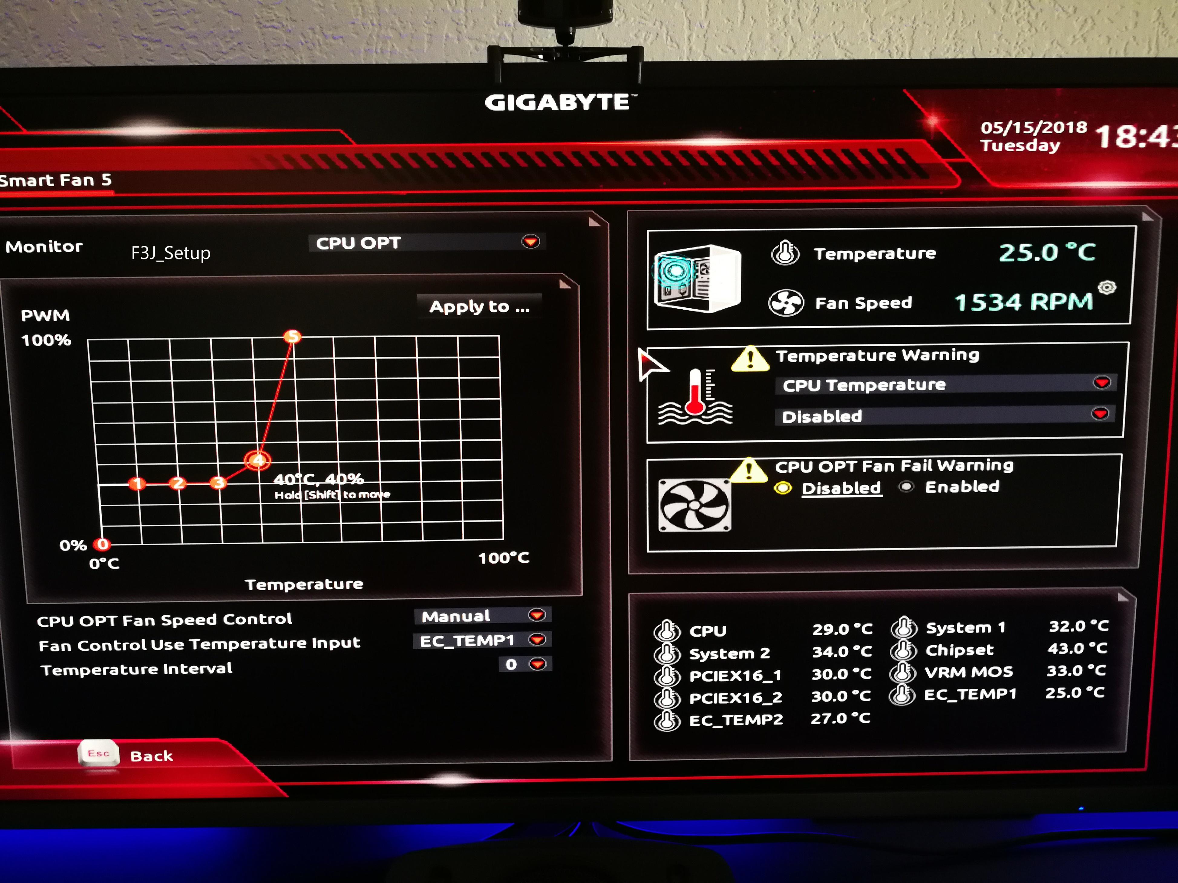 Klicken Sie auf die Grafik für eine größere Ansicht  Name:F3J Setup.jpg Hits:22 Größe:2,29 MB ID:997411