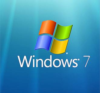 Paint do windows 7 download para xp