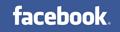 Aquatuning Support Thread-facebook.jpg
