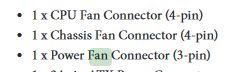 -fan.jpg