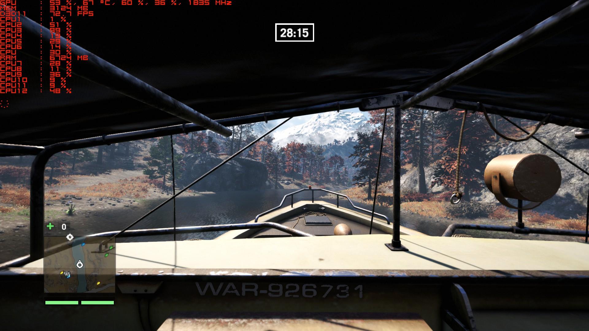 Far Cry® 42016-8-27-17-21-13.jpg