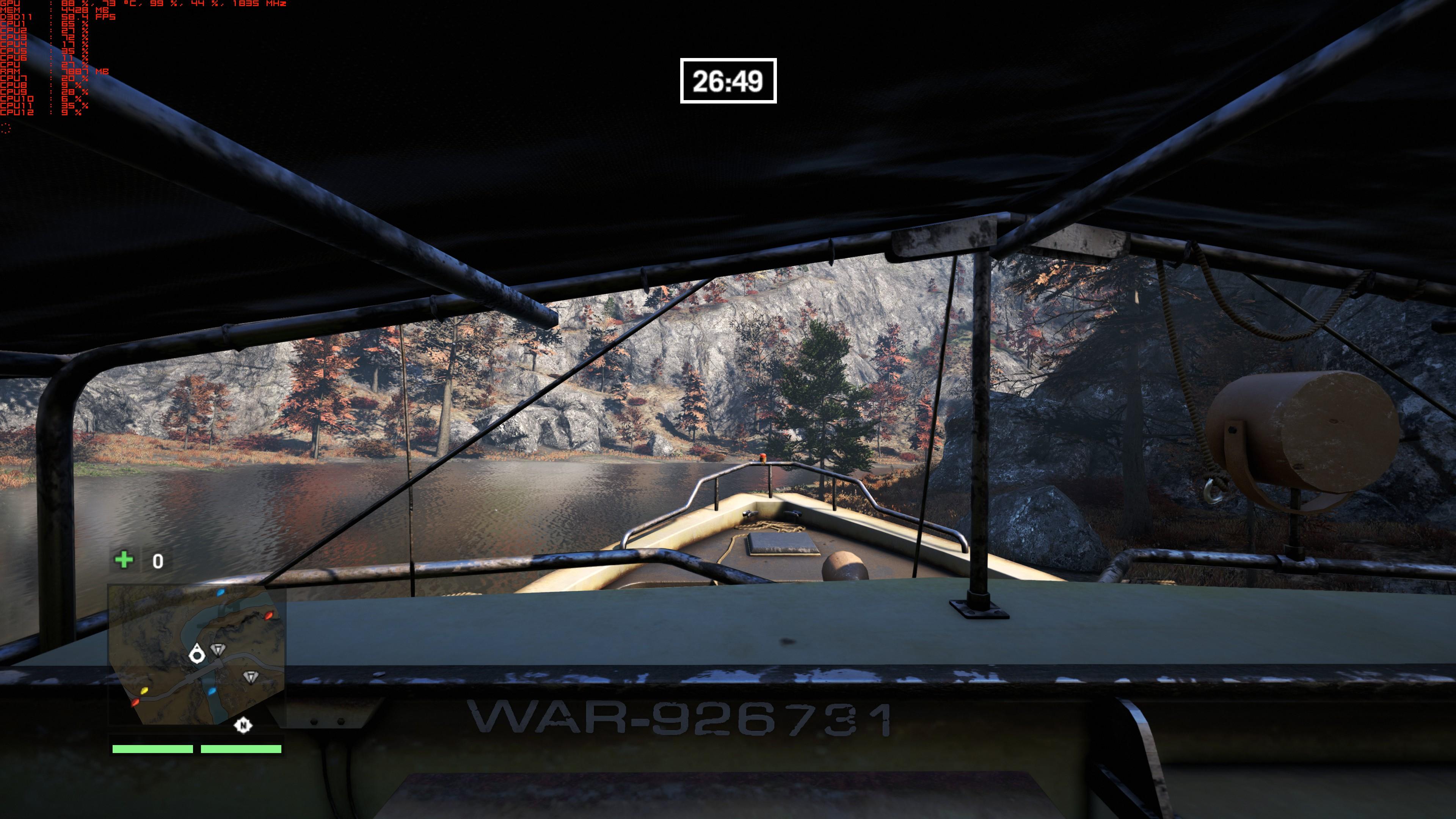 Far Cry® 42016-8-27-17-23-11.jpg