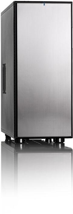 FD Define XL R2 titan.jpg
