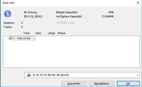 Klicken Sie auf die Grafik für eine größere Ansicht  Name:fehlerhafte_Rohlingerkennung_LG.PNG Hits:152 Größe:12,8 KB ID:1013456