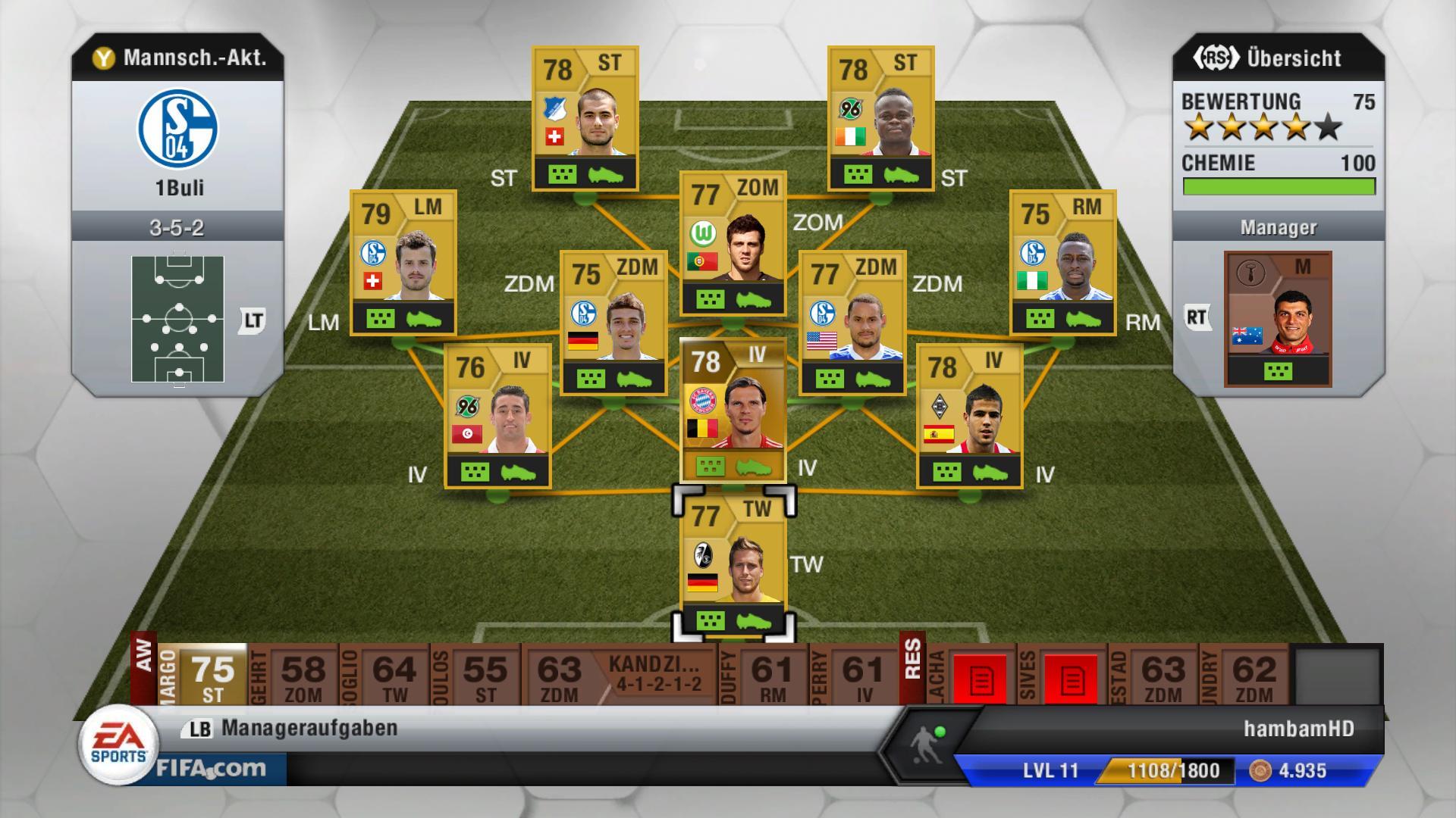 ... fifa13-zeigt-her-euer-ultimate-team-fifa13-2012-10-01-18-42-14-62.jpg