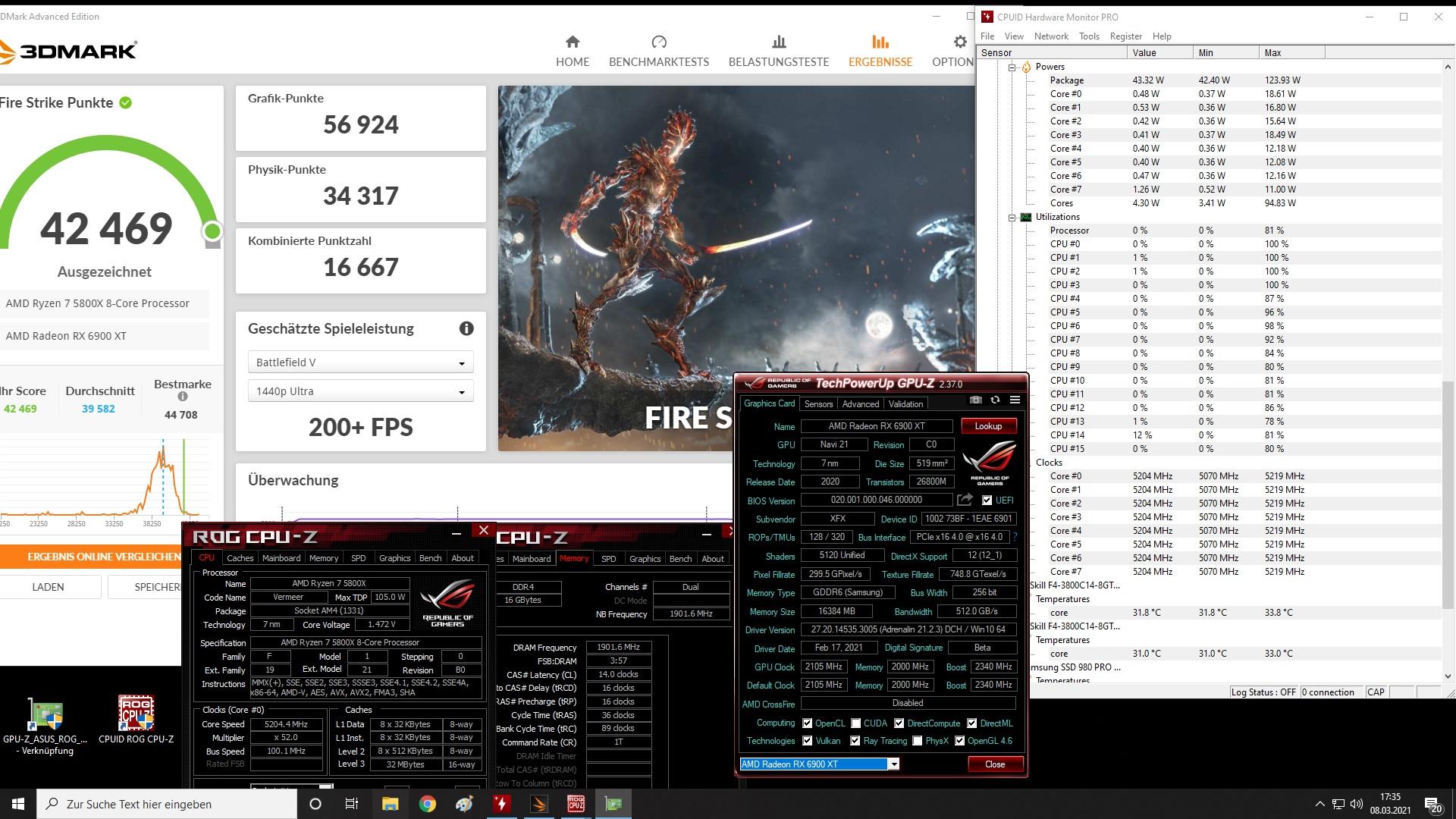 fire 6900.jpg