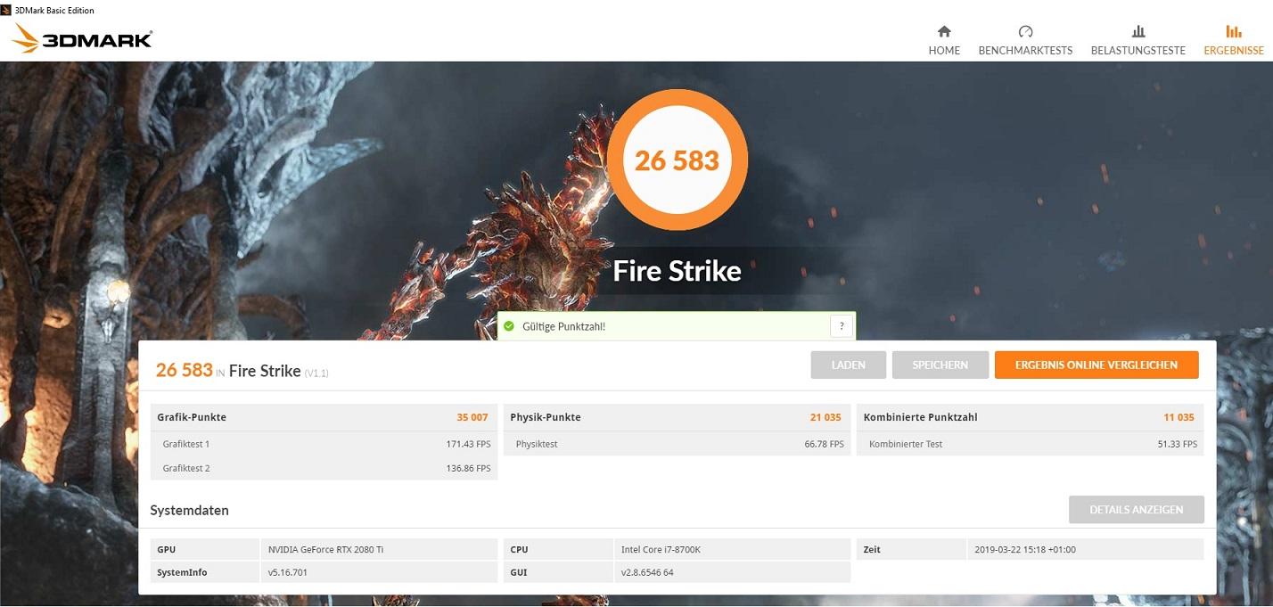 firestrike-test-bild-jpg.1038787