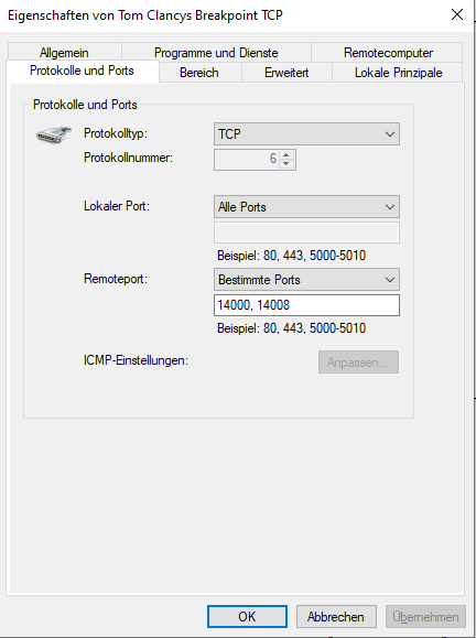 Firewall TCP AUS.PNG