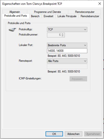 Firewall TCP EIN.PNG