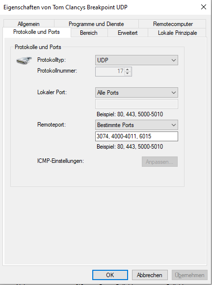 Firewall UDP AUS.PNG