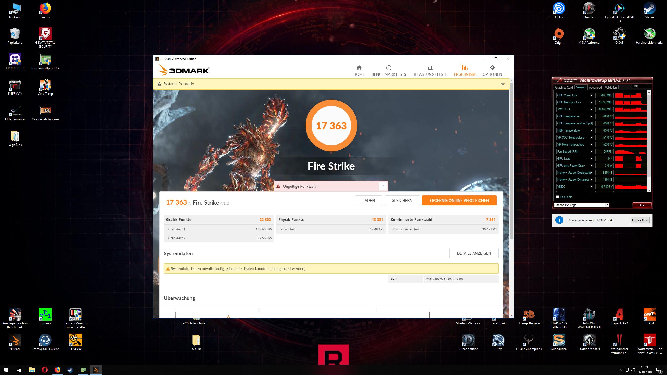 Klicken Sie auf die Grafik für eine größere Ansicht  Name:Flashed Strike.png Hits:39 Größe:1,87 MB ID:1017033