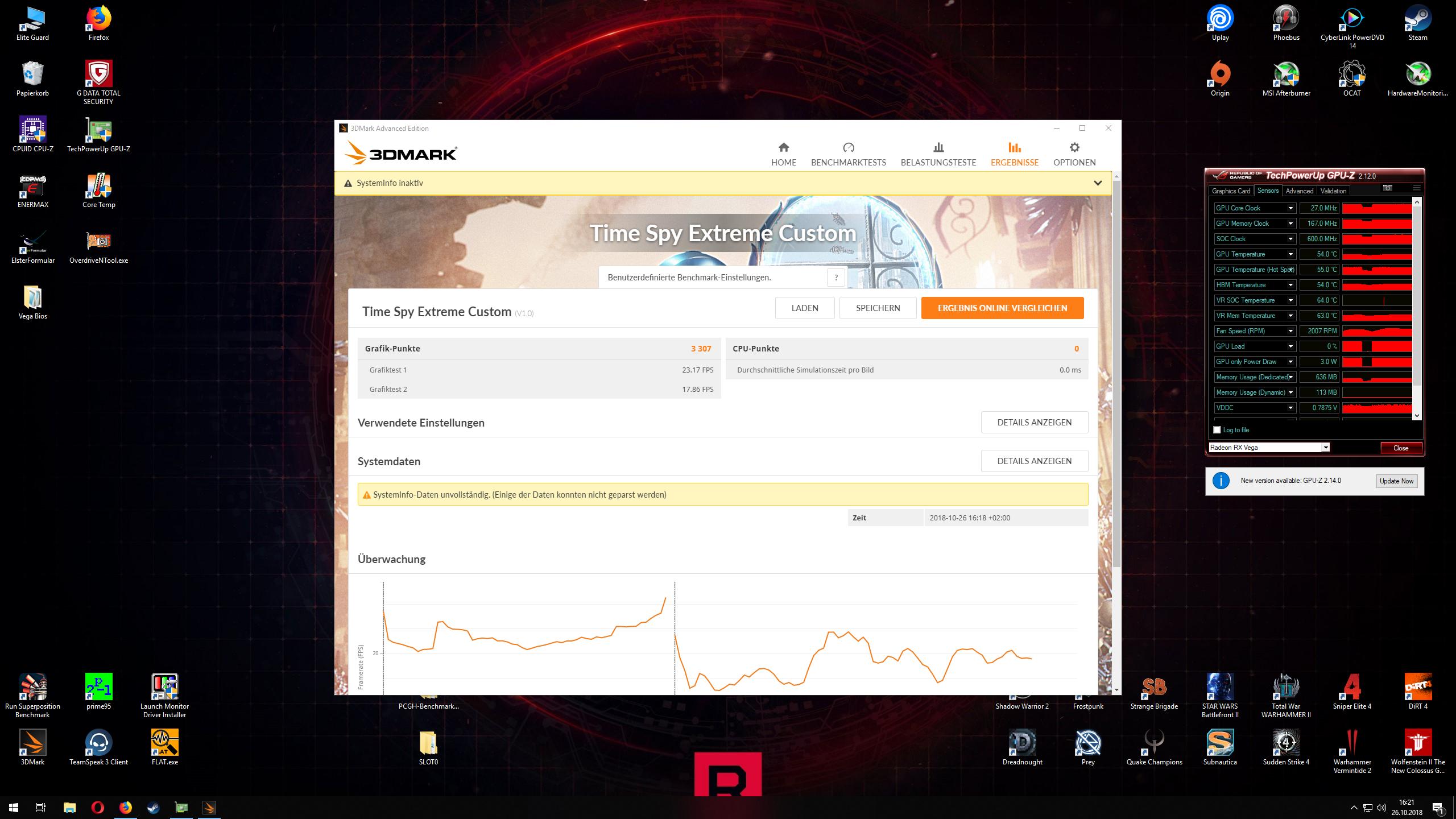 Klicken Sie auf die Grafik für eine größere Ansicht  Name:Flashed Time Ex..png Hits:35 Größe:1,86 MB ID:1017034