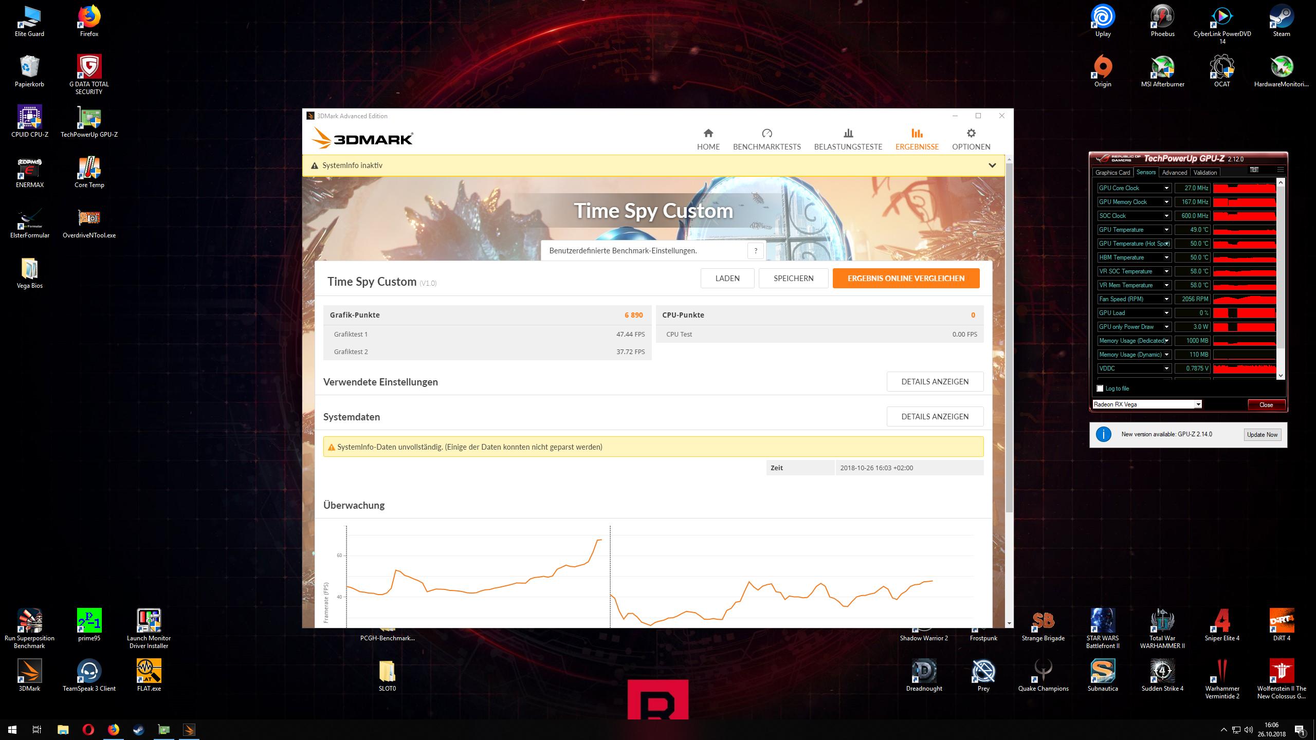 Klicken Sie auf die Grafik für eine größere Ansicht  Name:Flashed Time.png Hits:40 Größe:1,83 MB ID:1017035