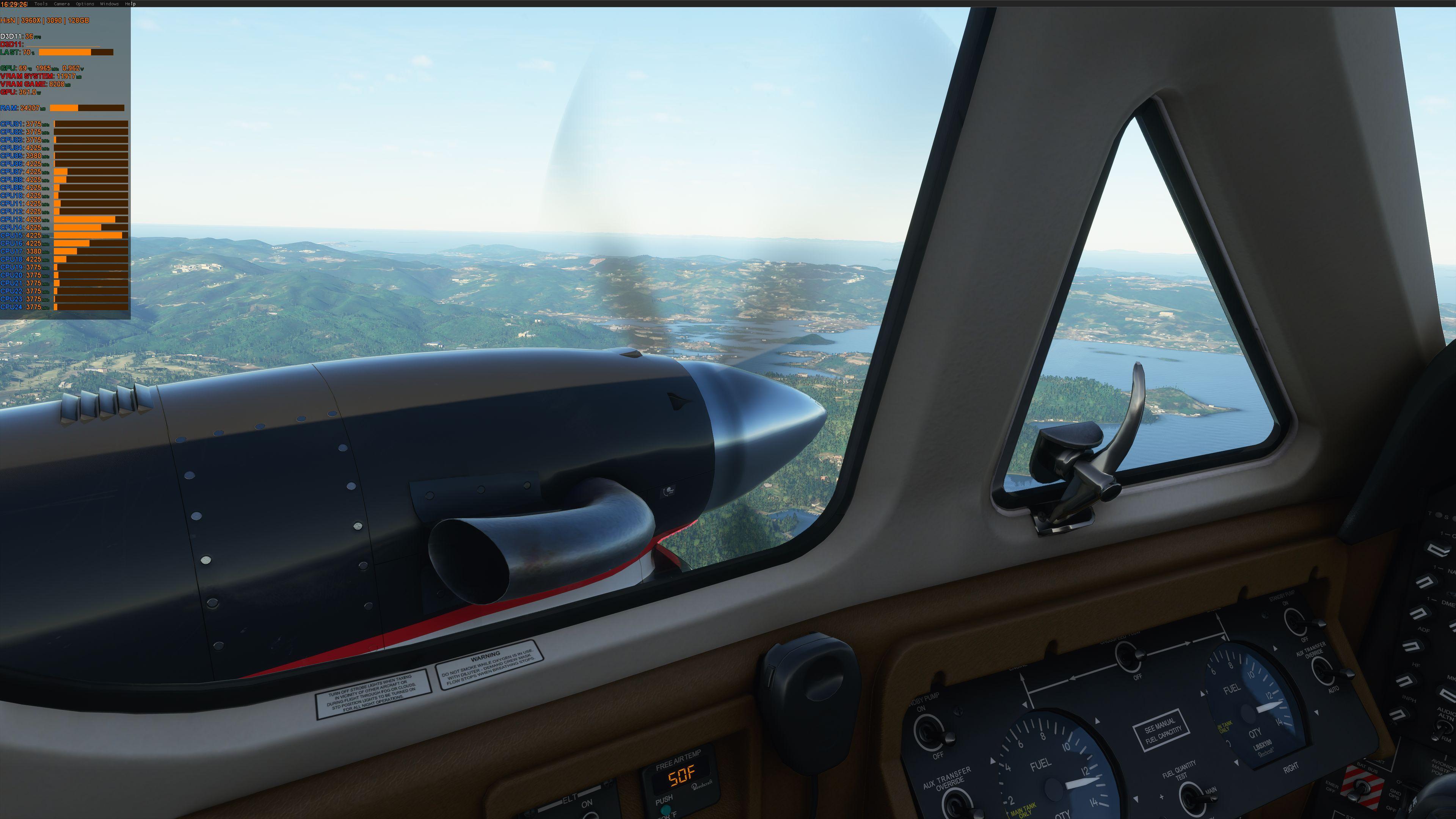 flightsimulator_2020_fokan.jpg