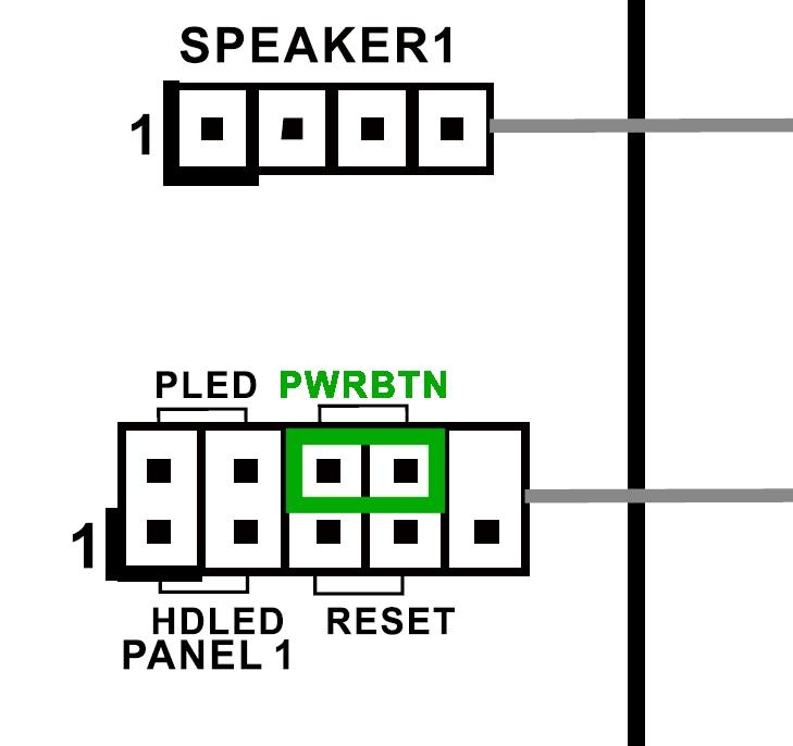 FM2-A58M-DG3 Power BTN.jpg