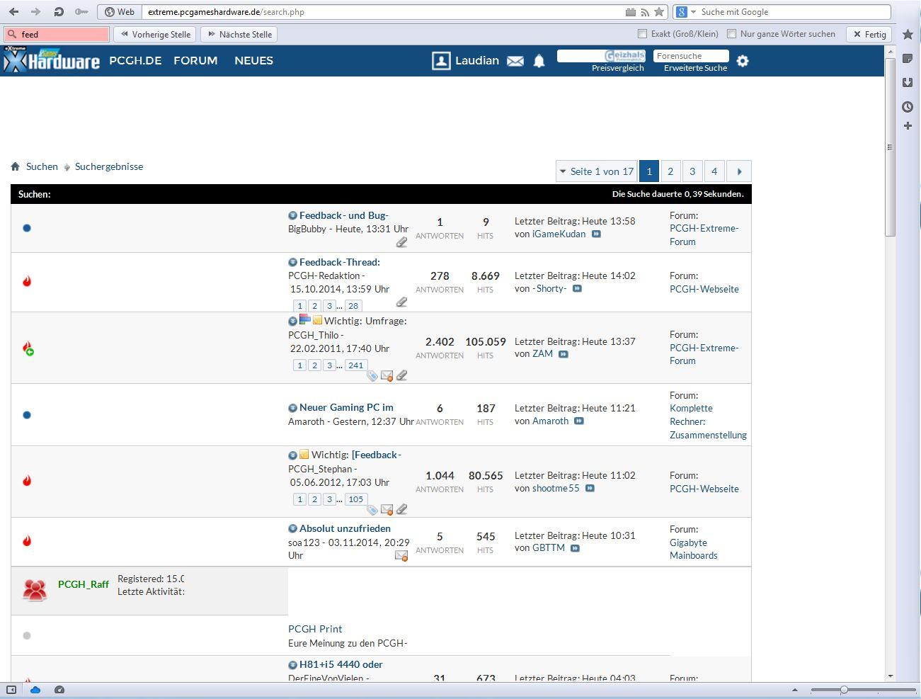 Klicken Sie auf die Grafik für eine größere Ansicht  Name:Forum_Suche.JPG Hits:134 Größe:147,6 KB ID:787559