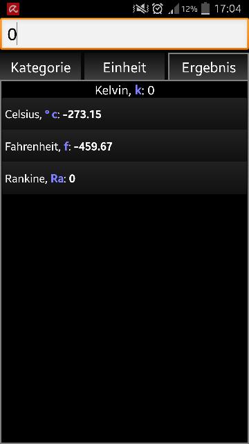 Klicken Sie auf die Grafik für eine größere Ansicht  Name:ForumRunner_20140325_172743.png Hits:91 Größe:18,3 KB ID:726554