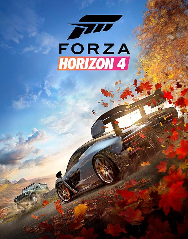 Klicken Sie auf die Grafik für eine größere Ansicht  Name:Forza-Horizon-4 b.jpg Hits:49 Größe:283,6 KB ID:999763