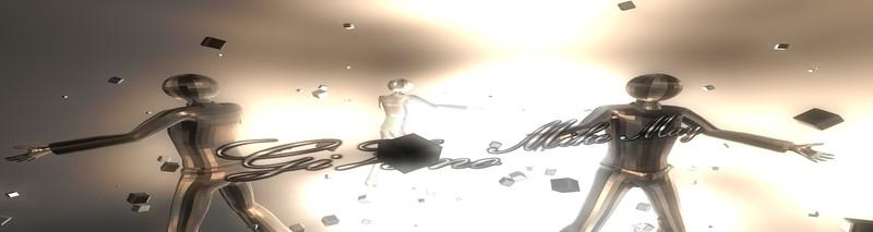 [Bilderthread] (Tech)demos, Intros und Grafik-Benchmarks-fr-025-final2-2011-06-20-21-33-58-74.jpg