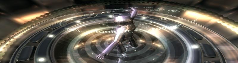 [Bilderthread] (Tech)demos, Intros und Grafik-Benchmarks-fr-025-final2-2011-06-20-21-34-15-77.jpg