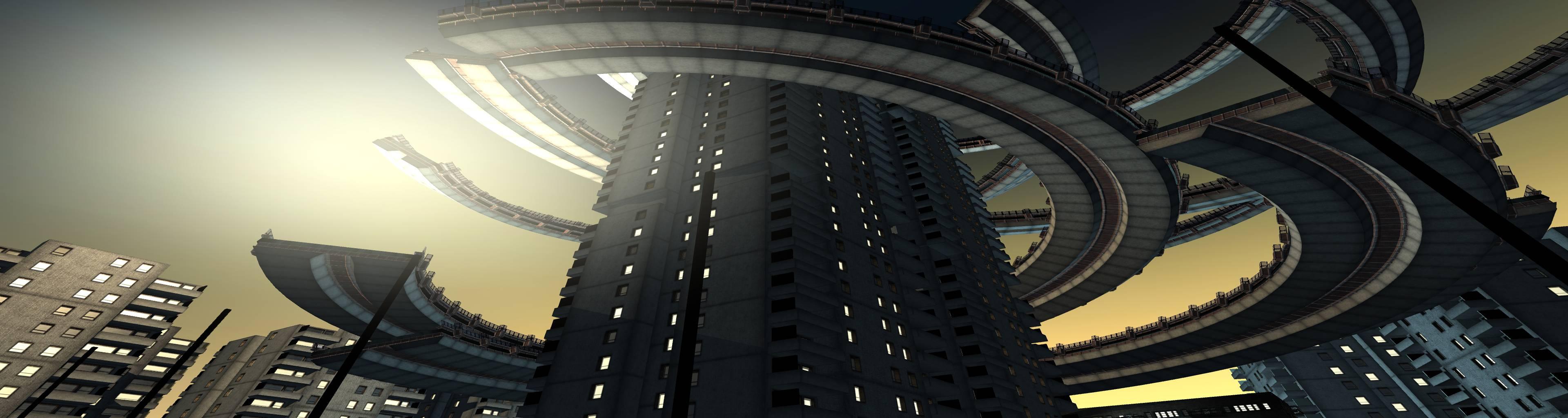 Klicken Sie auf die Grafik für eine größere Ansicht  Name:fr-041_debris 2011-06-20 20-59-35-71.jpg Hits:743 Größe:313,0 KB ID:430938