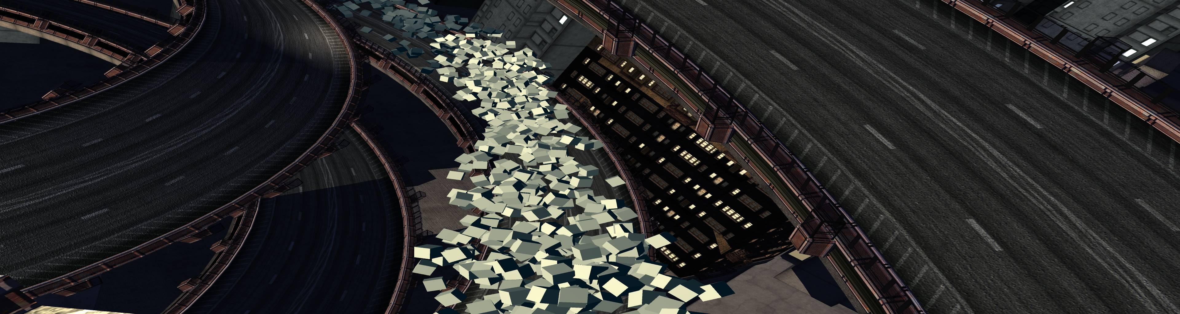 Klicken Sie auf die Grafik für eine größere Ansicht  Name:fr-041_debris 2011-06-20 20-59-45-27.jpg Hits:756 Größe:492,5 KB ID:430940