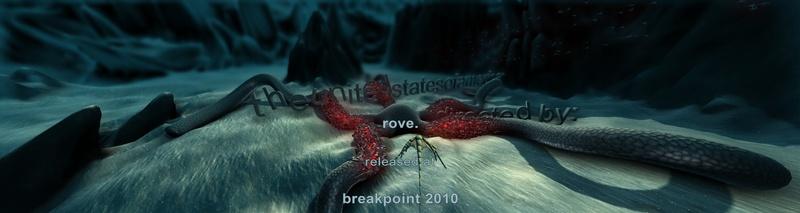 Name:  fr-043 2011-07-03 00-18-45-42.jpg Hits: 884 Größe:  53,5 KB