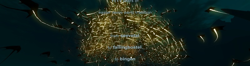 [Bilderthread] (Tech)demos, Intros und Grafik-Benchmarks-fr-043-2011-07-03-00-20-01-76.jpg