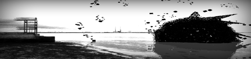 [Bilderthread] (Tech)demos, Intros und Grafik-Benchmarks-fr-059-2011-08-12-23-51-14-63.jpg