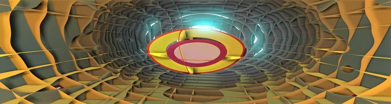 Name:  fr-062 2011-07-11 12-46-27-25.jpg Hits: 855 Größe:  74,1 KB