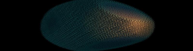 Name:  fr-062 2011-07-11 12-48-59-14.jpg Hits: 851 Größe:  40,5 KB