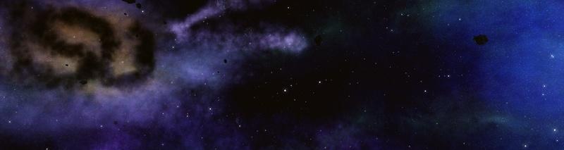 Name:  fr-063 2011-07-01 22-52-47-53.jpg Hits: 603 Größe:  44,0 KB